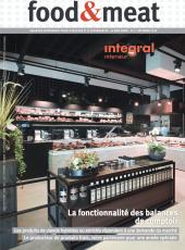 Food & Meat fr
